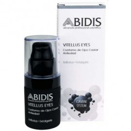 Vitellus Eyes Caviar 20 ml...