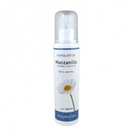 Hidrolato Manzanilla 200ml - NIRVANA SPA - clickestetica.com