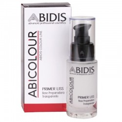 ABIDIS Primer Liss 30ml