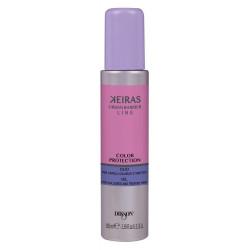 DIKSON Keiras Aceite Protección Color 100ml