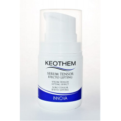 KEOTHEM Serum Tensor Lifting 50ml