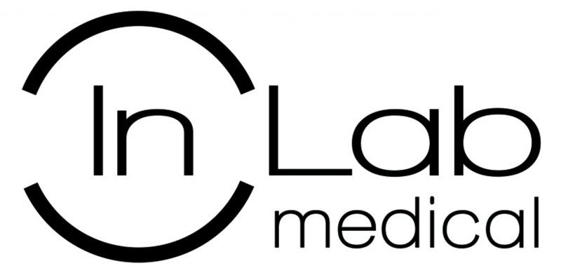 InLAB Medical